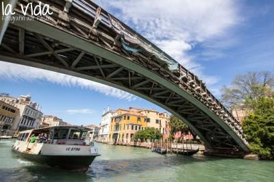 Venedig-050