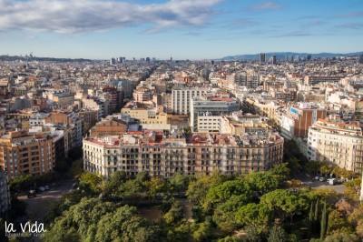 Barcelona-024