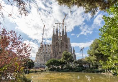 Barcelona-027