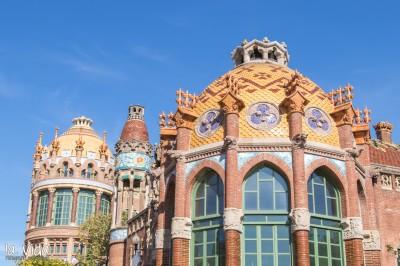 Barcelona-031