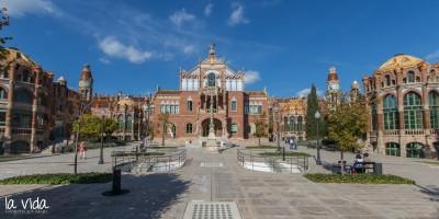 Barcelona-034