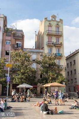 Barcelona-042