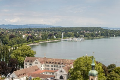 Bodensee-005