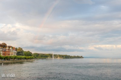 Bodensee-009