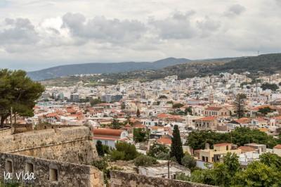 Kreta-015
