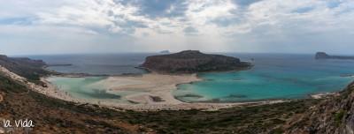 Kreta-032