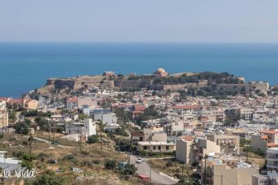 Kreta-033