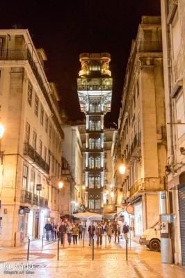 Lissabon-003