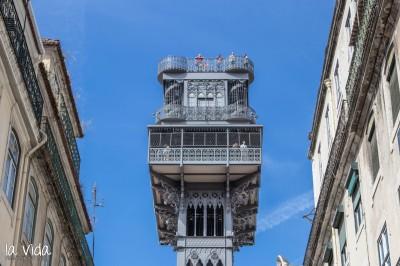 Lissabon-005