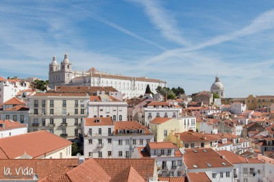Lissabon-007