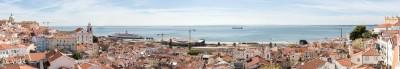 Lissabon-008