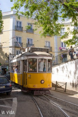 Lissabon-009