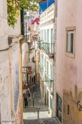 Lissabon-011