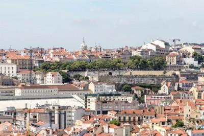 Lissabon-013