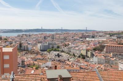 Lissabon-014