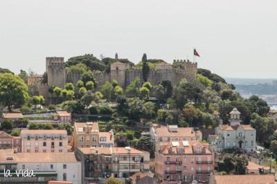Lissabon-015