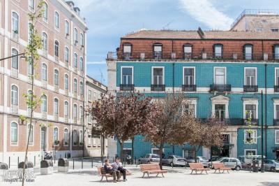 Lissabon-016