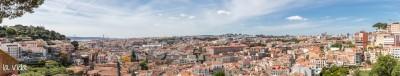 Lissabon-017