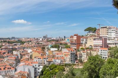 Lissabon-018