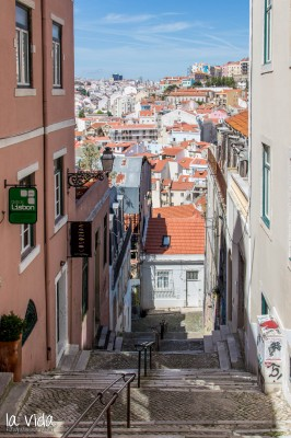 Lissabon-019