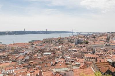 Lissabon-020