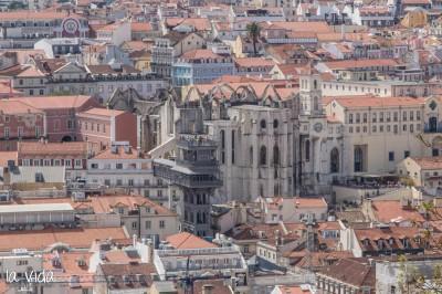 Lissabon-021