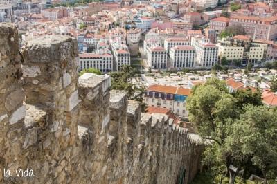 Lissabon-023