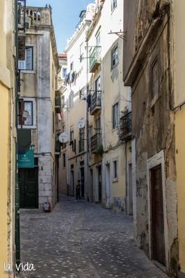 Lissabon-024