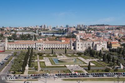 Lissabon-028