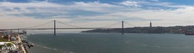 Lissabon-030