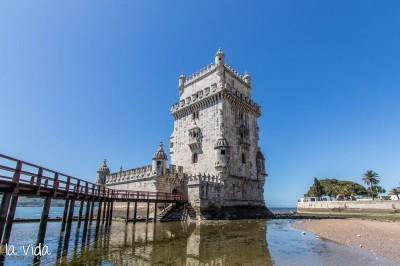 Lissabon-031