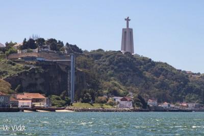 Lissabon-032