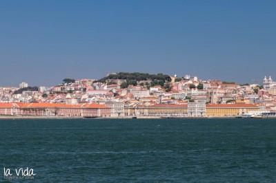Lissabon-033