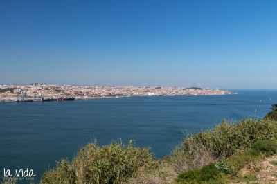 Lissabon-034