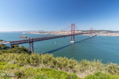Lissabon-035