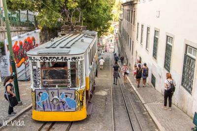 Lissabon-042