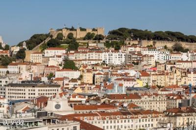 Lissabon-043