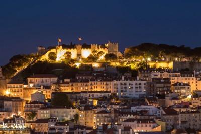 Lissabon-044
