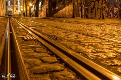 Lissabon-045
