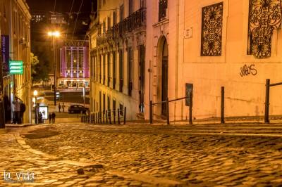 Lissabon-046
