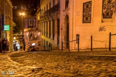Lissabon-047