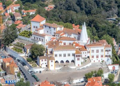 Lissabon-049