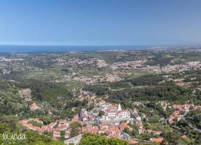 Lissabon-050