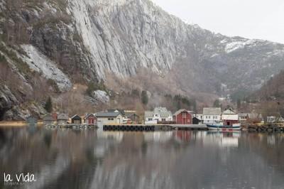 Norwegen-001