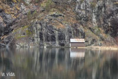 Norwegen-002