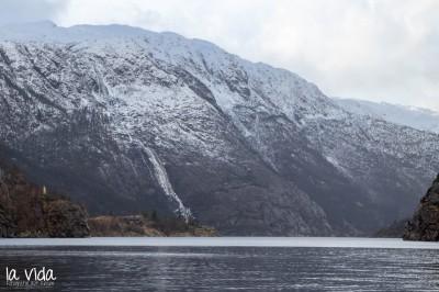 Norwegen-003