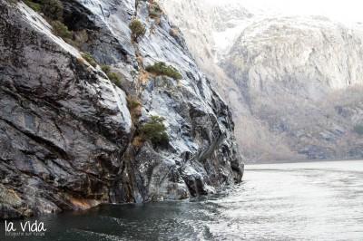 Norwegen-005