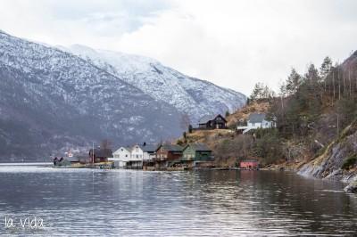 Norwegen-006