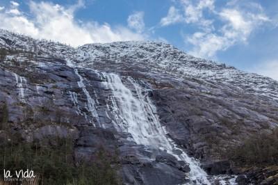 Norwegen-008
