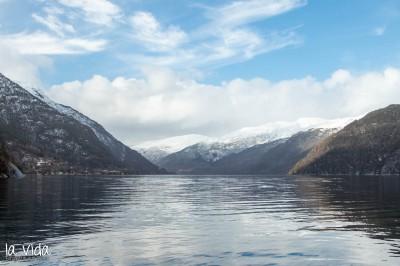 Norwegen-011